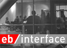 ebInterface Homepage